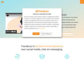 tracebuzz.com