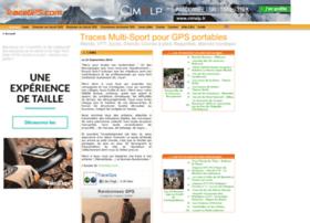 tracegps.com