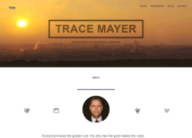 tracemayer.net