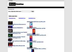 tracemobile.blackmobiles.com