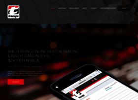 traceps.co.za