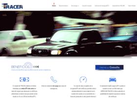 tracer.com.ar