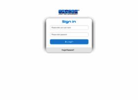 tracer.ecfirst.com