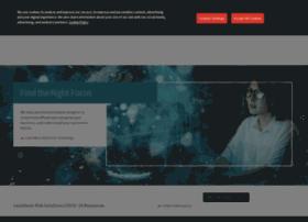 tracesmart.co.uk