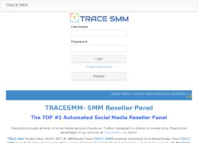 tracesmm.com