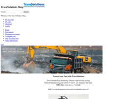 tracesolutions.eu