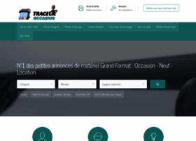 traceur-occasion-online.com