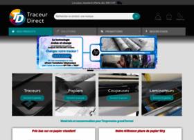 traceurdirect.com