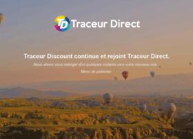 traceurdiscount.com