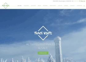 traceverte.com