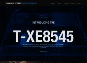 tracewell.com