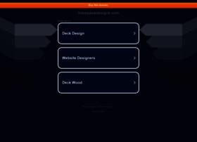 traceyasaidesigns.com