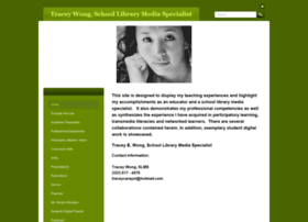traceywong.weebly.com