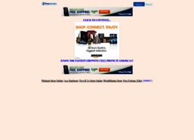 tracfone.freeservers.com