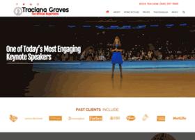 tracianagraves.com