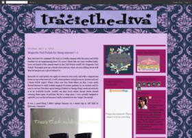 traciethediva.blogspot.com