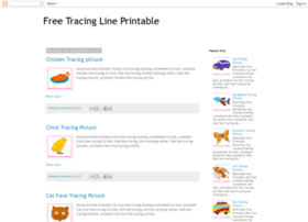 tracing-sharp.blogspot.com