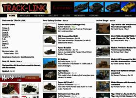 track-link.com
