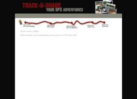 track-n-share.com