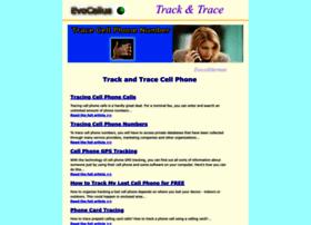 track-trace.evocallus.com