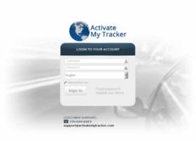 track.activatemytracker.com