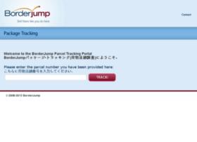 track.borderjump.com