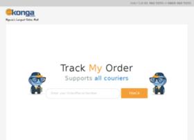 track.konga.com