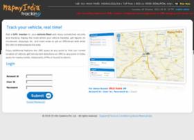 track.mapmyindia.com
