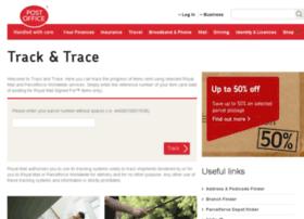 track.postoffice.co.uk