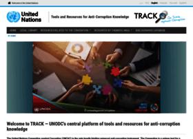track.unodc.org