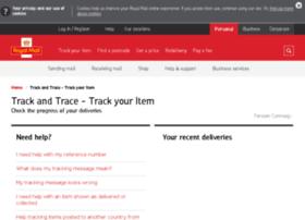 track2.royalmail.com