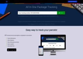 track24.net