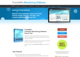 track4win.com