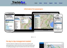 trackabus.co.nz