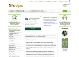 trackandfield.lifetips.com