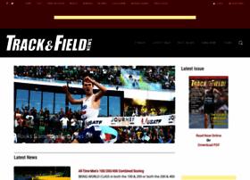 trackandfieldnews.com