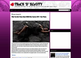 trackbeauty.blogspot.nl