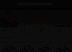 trackbikes.com.br