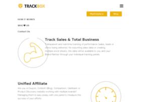 trackbox.co
