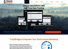 trackbridge.com