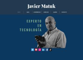 trackcero.com