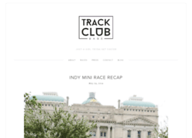 trackclubbabe.com