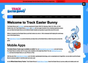 trackeasterbunny.com
