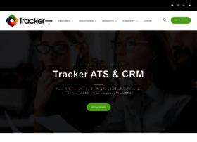 tracker-rms.com