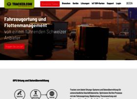 tracker.com