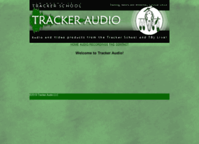 trackeraudio.com