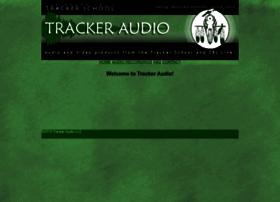 trackeraudio.com