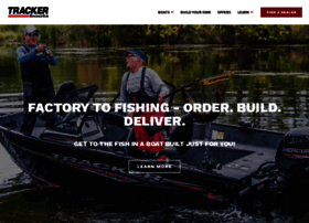 trackerboats.com