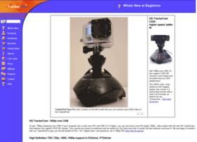 trackercam.com