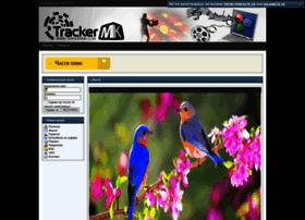 trackermk.com